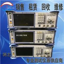 现货供应罗德与施瓦茨SMBV100A信号发生器9KHz-3.2G/6GHz回收E4436B