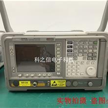 Agilent安捷伦E4402B频谱分析仪二手销售租赁