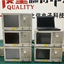 供应Agilent安捷伦E5062A网络分析仪回收E8267D信号发生器