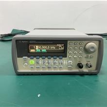 Agilent安捷伦33250A函数信号发生器/任意波形发生器出售