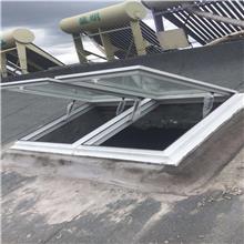 阳光房电动天窗 海泽 电动天窗厂家 电动消防排烟天窗