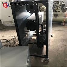 厂家定制 高品质电加热导热油炉 压铸导热油炉 导光板加热器