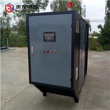 导热油炉加热器 步龙电热 热压机 无纺布电导热油炉 品牌商定制
