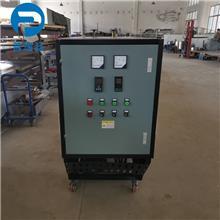 供应电加热有机载体炉 压延机导热油炉 导热油炉加热器 质保一年