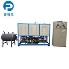 厂家销售防爆导热油炉加热器 煤改电导热油炉 热压机导热油炉