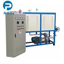 普瑞廷供应省电节能型30万大卡电加热导热油炉 压延机导热油炉 可定制