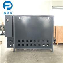 电加热压延机导热油电加热器 防爆导热油电加热器 常压导热油炉