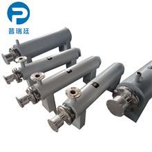 PID温度控制器 管道式加热器可配控制柜