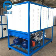 普瑞廷销售防爆电加热导热油炉 压延机/捏合机导热油循环加热器 自动温控