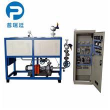 电加热导热油炉厂家销售电加热压延机导热油电加热器 防爆导热油电加热器