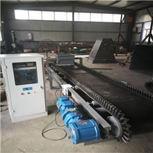 皮带秤厂家 专 业生产变频调速皮带秤 自动配料秤
