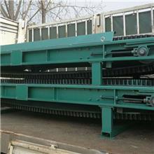 皮带秤 电子皮带秤 化肥厂用计量设备 皮带秤厂家 全国销售