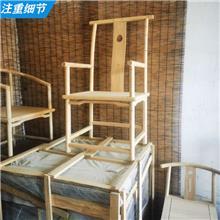 老榆木餐边柜 家具榆木条案 中式复古双人床 销售供应