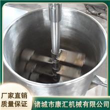 土豆淀粉打浆机红薯类粉碎机莲藕粉薯类粉打浆机变频调速