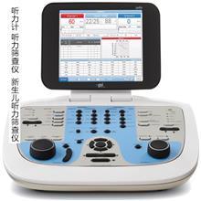 基层医院听力计 残联听力筛查仪 儿童听力测量仪器价格