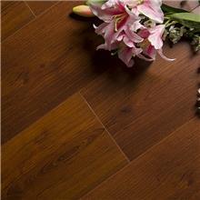 苏州 别墅实木地板 样板间实木地板 耐磨地板 厂家直销 价格优惠
