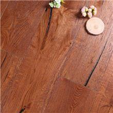 销售 环保实木地板 实木舞台地板 耐磨防潮地板 厂家直销 价格优惠