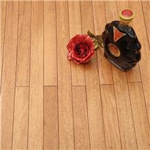 锡诚木制品各个城市供应实木地板 复合地板 豪华木地板 厂家直销 免费看样