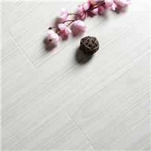 锡诚木制品长期销售别墅实木地板 家用复合地板 样板间豪华木地板 免费看样