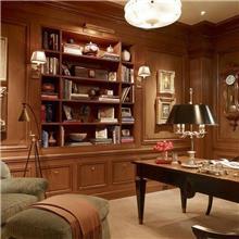 供应 实木护墙板 装饰护墙板 酒店护墙板 厂家直销 价格优惠
