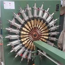加工 多头点焊机 金属工艺品气动多头点焊机 除尘骨架气动多头点焊机 交货及时