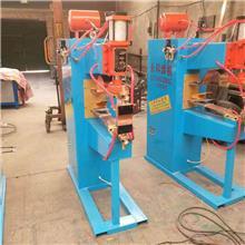 生产 除尘骨架多头点焊机 金属工艺品多头点焊机 服务贴心 多头气动点焊机