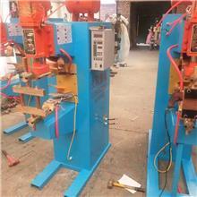 按需供应 金属工艺品多头点焊机 钢板加强筋多头点焊机 欢迎订购 全自动多头点焊机