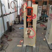 按需出售 金属工艺品多头点焊机 多头点焊机 钢筋网片多头点焊机 欢迎来电咨询