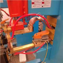 供应 金属工艺品多头点焊机 不锈钢点焊机 挂篮气动点焊机 质量放心