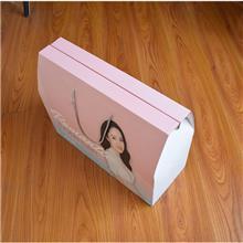 Huafei/华飞 豪华暖冬礼品盒 蚕丝被包装盒 被子盒子 折叠纸盒厂家直销