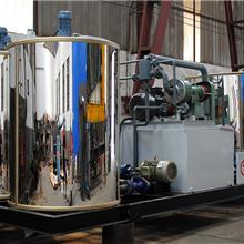 供应乳化沥青机组 乳化沥青机组生产厂家 乳化沥青机组