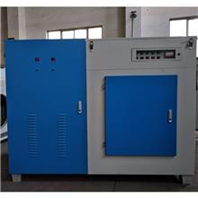 工业废气处理设备 废烟净化机 等离子光氧一体机 车间净化工程系统