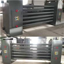 冷镦机油烟净化装置 多管油烟净化器 厂家定制供应