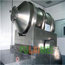 二维运动混料机 EYH系列二维运动混合机 过氧化铀混合机蜜粉混合机 弗莱美厂家供应