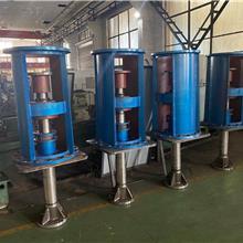 机械设备减速机机架生产厂家