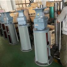 机械设备减速机机架工厂