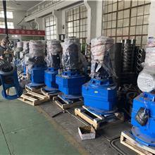 淄博机械设备减速机机架生产厂家