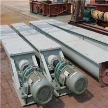 水平螺旋输送机 水平不锈钢螺旋输送机 垂直螺旋输送机 价格合理