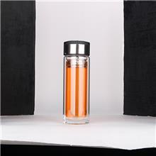 订做宣传水杯-双晗-情侣杯子批发价格-广告杯子定做厂家