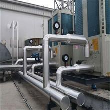 贵州商用中央空调工程 美的MDV-560W/D2SN1-8V1款现货
