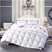 羽绒被 床上用品生产厂家
