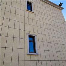 厂家生产泡沫eps线条 酒店高楼外墙装饰窗套线条 高密度阻燃聚苯现货供应