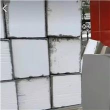 EPS线条厂家 别墅酒店高楼外墙装饰线条销售自建房屋泡沫梁托