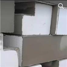 厂家批发EPS线条 别墅酒店外墙装饰eps造型线条各种款式梁托