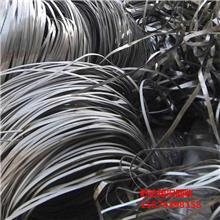 桂林废品回收公司大量回收废不锈钢回收
