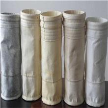 生产厂家 美塔斯除尘器布袋 玻璃纤维除尘滤袋 p84高温除尘器滤袋