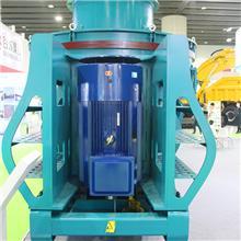 沃力机械1400×1400 第三代制砂机设备 鄂式制砂机 石打石制砂机