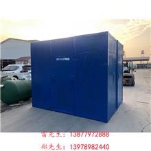 广西SMC玻璃钢水箱供应各种规格尺寸都有