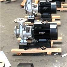 卧式自吸吸油泵 自吸泵报价 自吸泵厂家