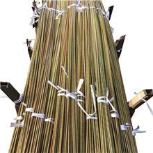 镀彩锌吊杆 镀黄丝杠 国标3米 现货供应 吊顶用丝杠
